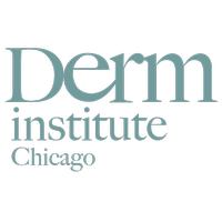 Derm Institute of Chicago
