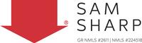 Sam Sharp Guaranteed Rate