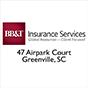 BB&T - CIC Insurance