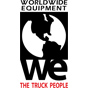 Worldwide Equipment of South Carolina, Inc.
