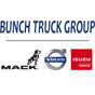 Bunch Truck Group