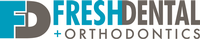 Fresh Dental & Orthodontics