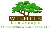 Wilhite Landscaping