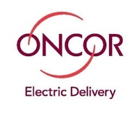 Oncor Delivery