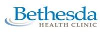 Bethesda Health Clinic