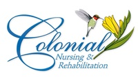 Colonial Nursing & Rehabilitation Center
