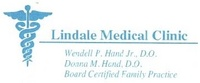 Lindale Medical Clinic