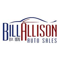 Allison Auto Sales