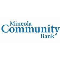 Mineola Community Bank SSB