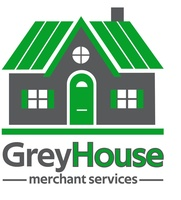 GreyHouse Merchant Services