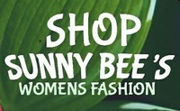 Sunny Bee's Women's Fashion