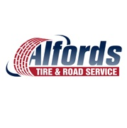Alford's Tire & Road Service