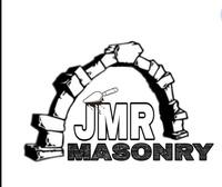 JMR Masonry