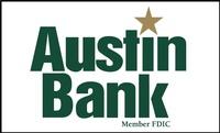 Austin Bank Lindale