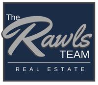 Rawls Team-Miller Home Group