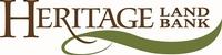 Heritage Land Bank