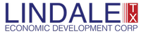Lindale Economic Development