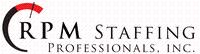 RPM Staffing
