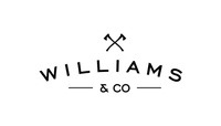 Williams & Co Lindale