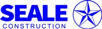 Seale Construction