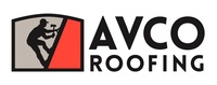 Avco Roofing