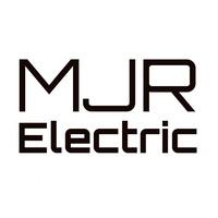 MJR Electric