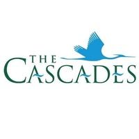 The Cascades Club - Tyler