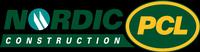 Nordic PCL Construction, Inc.