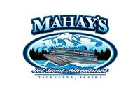 Mahay's River Boat Service