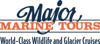 Major Marine Tours
