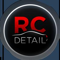 RC Detail