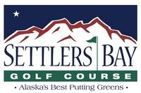 Settlers Bay Golf Course LLC