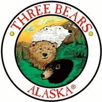 Three Bears Alaska, Inc.