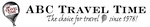 ABC Travel Time LLC