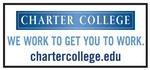 Charter College Wasilla