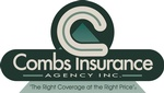 Combs Insurance Agency, Inc.