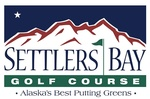 Settlers Bay Golf Course LLC