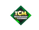 TCM Restoration & Cleaning