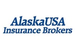 Alaska USA Insurance Brokers