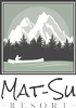 Mat-Su Resort