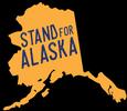 Stand For Alaska