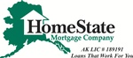 HomeState Mortgage Co.