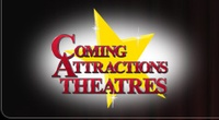 Coming Attractions Theatres, Inc. dba The Valley Cinema