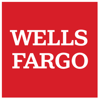 Wells Fargo Bank Alaska