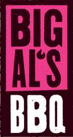 Big Al's BBQ