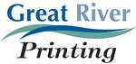 Great River Printing
