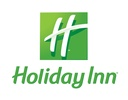 Holiday Inn & Wild Woods Waterpark