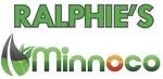 Ralphie's Minnoco