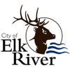 City of Elk River EDA