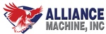 Alliance Machine, Inc.